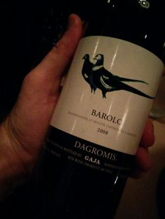 Dagromis 2001 Wine, Bottle, Wine Pairings, Good Life, Flask, Jars