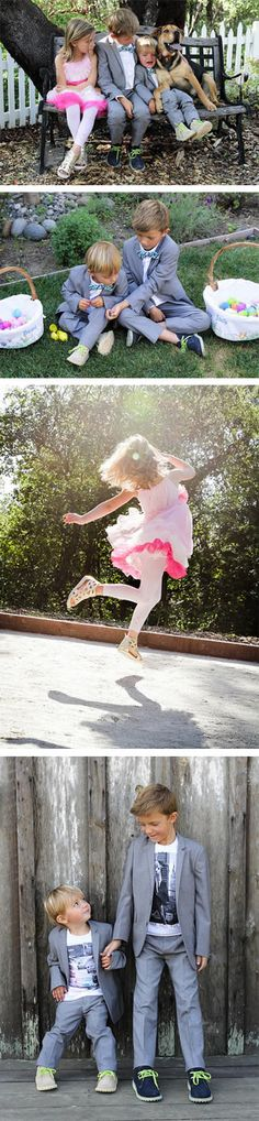 Umi Press | Umi Children's Shoes featured on blogger Momma's Gone City!