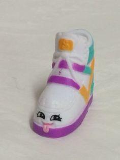 Shopkins Season 2 #2-108 White Sneaky Wedge null http://www.amazon.com/dp/B00QBBG29K/ref=cm_sw_r_pi_dp_F5CEub068Y1VF