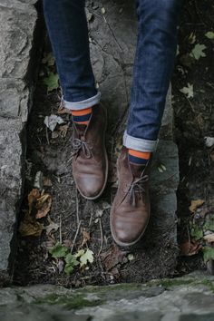 || BOOT || | Raddest Looks On The Internet www.raddestlooks.net
