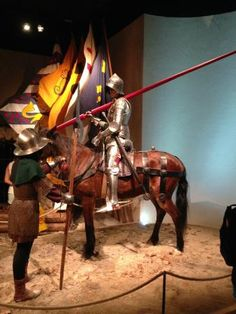 The Museum of Medieval Stockholm (Swedish: Stockholms medeltidsmuseum), centrally located north of the Royal Palace