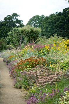 Cottage Garden Ideas 9 - fancydecors