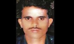 Soldier who 'returned' from dead wants to rejoin Army - Times of India Army Times, Puerto Rico, Times Of India, Dehradun, Dado, News