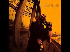 FATES WARNING- Disconnected