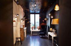 7-Incredible-Showrooms-in-Paris-to-Visit-During-Maison-et-Objet-3-800x520 7-Incredible-Showrooms-in-Paris-to-Visit-During-Maison-et-Objet-3-800x520