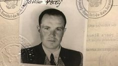 Nazi concentration camp guard to be deported from America to Germany - NZ Herald Donald Trump, Confederate Statues, Immigration And Customs Enforcement, Holocaust Memorial, University Of North Carolina, Department Of Justice, World View, Read News