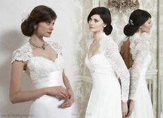 LOVE the short sleeve lace dress straps on the left hand side... but in black.
