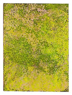 Emily Kam Kngawarray (Emily Kame Kngwarreye)(circa Of Rare Winter Rain II, 1991 True Art, Aboriginal Art, Australian Artists, Dot Painting, Art Auction, Art Market, View Image, Winter Rain, Art Projects