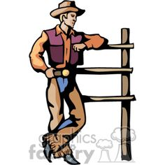 cowboys 374146 clip art images, illustrations and royalty free image - # 374146 illustrations by Graphics Factory Western Clip Art, Clipart, Art Images, Royalty Free Images, Cowboys, Cartoon, Coloring, Graphics, Illustrations