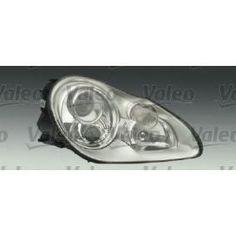 Hlavný svetlomet 088410 Cayenne (955) S 4.5 340 HP ponúkame originálne diely