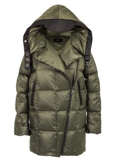4bfd323754c Nouvelle Collection sur 350 Marques mode et tendances
