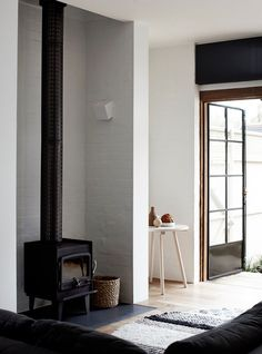 Scandi house in Australia | NordicDesign