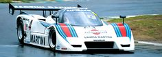 Click image for larger version.  Name:0-Lancia-LC2-front.jpg Views:290 Size:72.6 KB ID:230863