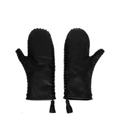 be9204d3ff463 13 Best Glove images | Gloves, Archery gloves, Firearms