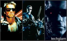 Arnold Schwarzenegger 'Will Be Back' In The New Terminator Trilogy - TechGlam | Read Online Health Technology Entertainment News Articles