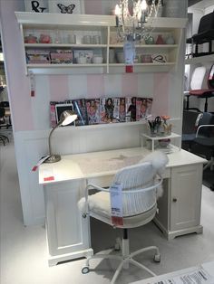 ikea liatorp desk and bookcase love liatorp ikea pinterest m dchenzimmer und kinderzimmer. Black Bedroom Furniture Sets. Home Design Ideas
