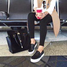Blog Demasiada's Coffe Lady: COISAS DE DIVA