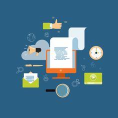Breng met de C van communicatie je boek onder de aandacht | Yvette Cramer | Pulse | LinkedIn