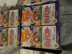 Pokemon 20th anniversary cards japan ~ Pok�mon complete sets in japanese ebay