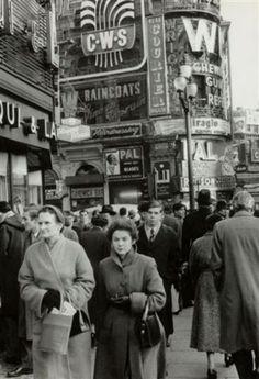 London, 1955.