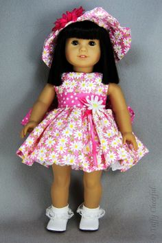 Take Your Doll To Work - Taffy Cheerful - Picasa Web Albums