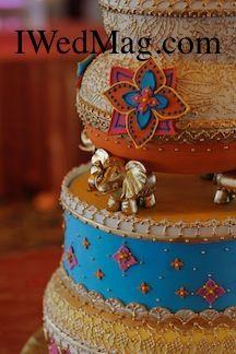 http://www.csabride.com/henna-cakes-sweet-beginnings/