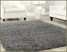 Mohawk Area Rugs Discontinued Mohawk Area Rugs Discontinued For