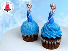 Image result for elsa frozen cakes images