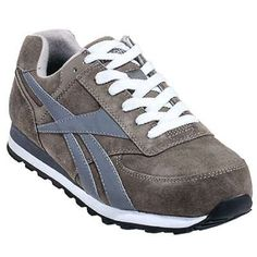 7dcd4e8df618 Best Value for Reebok Shoes Men s Leelap EH Retro Jogger Oxford Steel Toe  Shoes Online Shopping with Store You Trust! Buy Now   Find Savings Extended  Reebok ...