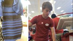 From #TheDress to Alex from Target: 2015's viral sensations — and where they are now