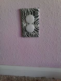 zebra duct tape outlets