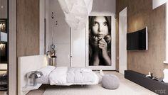 Come Arredare coi Quadri: Idee in Stile Moderno, Minimal, Pop e Vintage   MondoDesign.it