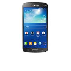 The #GALAXY GRAND 2 offers maximum #screen space on a slim, fully loaded smartphone for a performance-rich experience.
