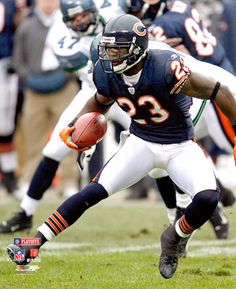 Fantasy Football Return Guys for 2012 – Complete rankings and projections