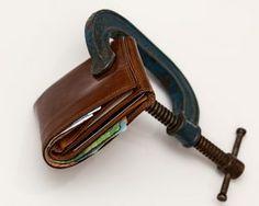 Кредиты, Ипотека, Инвестиции, Бизнес | Kreditorrf.ru-этот портал, где любой желающий может не выходя из дома заполнить заявку на получение кредита, ипотеки, кредитной карты и получить вышеперечисленные услуги без похода в банк или микрофинансовую организацию. А также узнать что такое кредит?