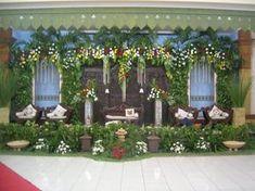 29 Best warninah ofik images in 2017 | javanese Hochzeit