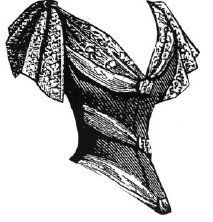 1889 Victorian Low Bodice for Gown Pattern by Ageless Patterns, http://www.amazon.com/dp/B004LKEUCE/ref=cm_sw_r_pi_dp_1l5qqb1M3X431