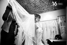 Abito da sposa Acqui Terme