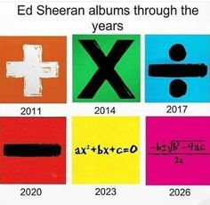 """17 Ridiculous Ed Sheeran Memes To Get You Laughing Out Loud - Funny memes that """"GET IT"""" and want you to too. Get the latest funniest memes and keep up what is going on in the meme-o-sphere. Funny Relatable Memes, Funny Texts, Funny Jokes, Hilarious, Nerd Jokes, Funny Humour, Memes Humor, Ed Sheeran Memes, Ed Sheeran Plus"""