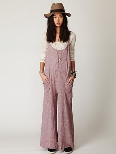 Free People Island Hopper, $49.95. Something I love an could actually afford ....