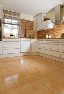 24 Best Indoor Outdoor Wood Boilers Images Boiler Kettle