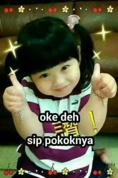 Emoticon Emoji Join Indonesia Meme Emoji Characters Memes Humor