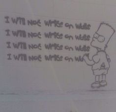 Ha Street Art Quotes, Writing, Math, Math Resources, Being A Writer, Mathematics
