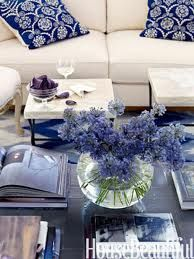 Arreglos florales de lavanda para el hogar- Lavender arrangements for home
