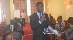 Le JCERTIF défie les geeks camerounais