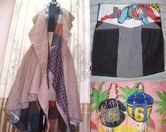 Resultados de la Búsqueda de imágenes de Google de http://www.tuverde.com/imagenes/2009/07/12-na-ropa-telas-recicladas.jpg