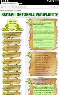 PSORIAZIS-CORESPONDENTA DENIPLANT: Remediile naturale Deniplant pentru afectiuni auto... Fruit, Neurology, The Fruit