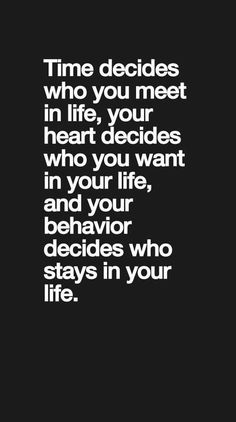 life picture sayings, life inspirational quotes for her