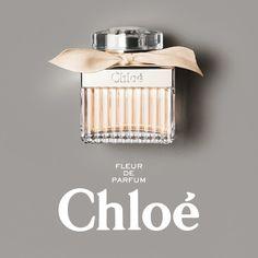 CHLOÉ FLEUR DE PARFUM  chloe  fleur  parfum c8b2064d283e