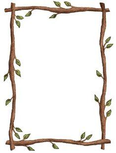 FR Twig